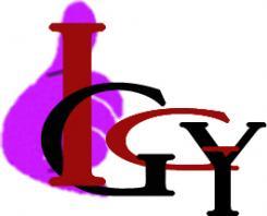 Logo  n°75509