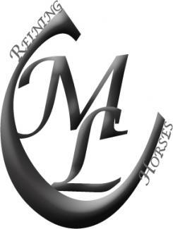 Logo  n°79823