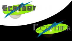 Logo  n°86055