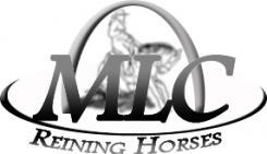 Logo  n°79546