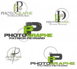 Logo  n°82158