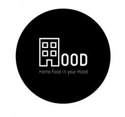 Logo  n°597243