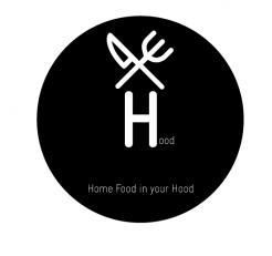 Logo  n°597248