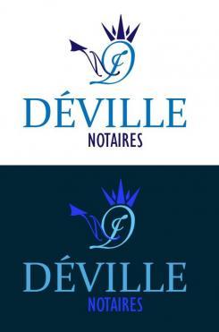 Logo  n°917427