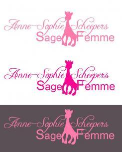 Logo  n°915522