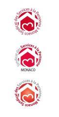 Logo  n°928570