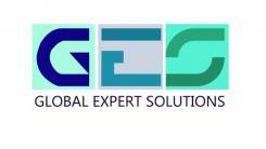 Logo  n°904117