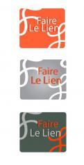 Logo  n°933216