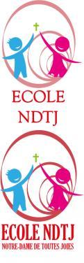 Logo  n°846694