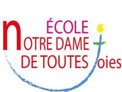 Logo  n°846656