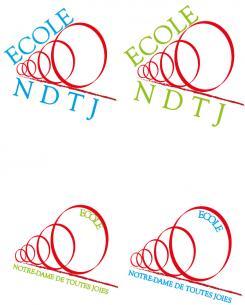 Logo  n°846669