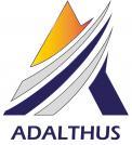 Logo  n°1228835