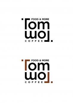 Logo  n°618648