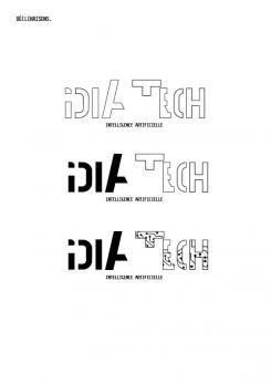 Logo  n°1068914