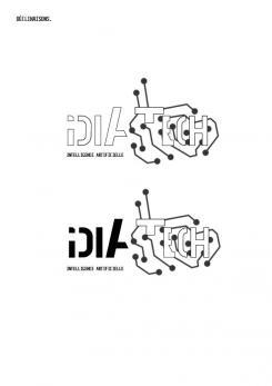 Logo  n°1068915