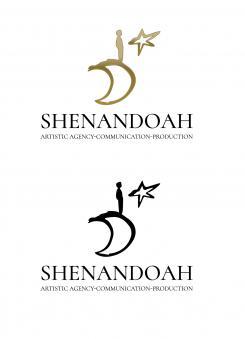 Logo  n°992721
