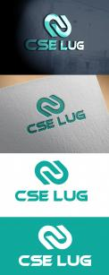 Logo  n°975627