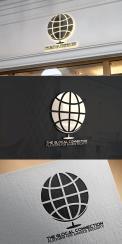 Logo # 982089 voor Aansprekend logo voor nieuwe organisatie die boodschap communiceert wedstrijd