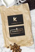 Logo # 979700 voor Nieuw logo voor bestaand bedrijf   Kasperink com wedstrijd