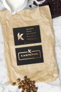 Logo # 979703 voor Nieuw logo voor bestaand bedrijf   Kasperink com wedstrijd