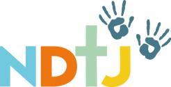 Logo  n°849495