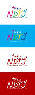 Logo  n°868031
