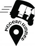 Logo  n°884274