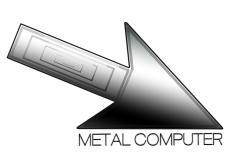 Logo  n°153057
