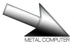 Logo  n°153058