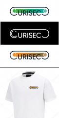 Logo # 1239040 voor CURISEC zoekt een eigentijds logo wedstrijd