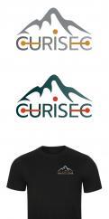 Logo # 1238887 voor CURISEC zoekt een eigentijds logo wedstrijd