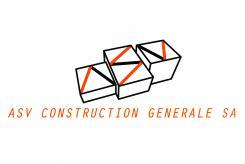 Logo  n°66146