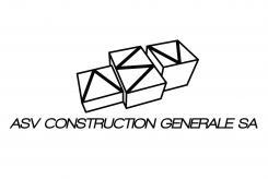 Logo  n°66147