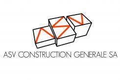 Logo  n°66148