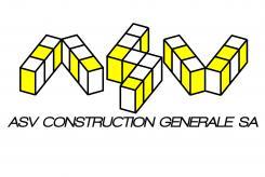 Logo  n°66149