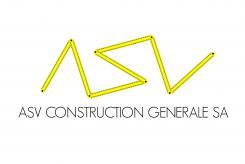 Logo  n°66150