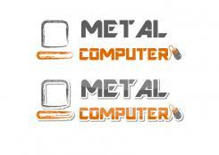 Logo  n°122360