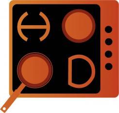 Logo  n°598312