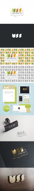 Logo  # 426578 für LOGO für kreative Marketingagentur Wettbewerb