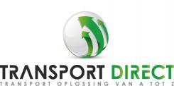 Logo # 295777 voor Ontwerp huisstijl / logo voor expediteurs bedrijf in transport wedstrijd