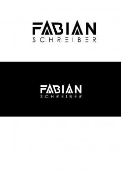 Logo  # 615111 für Logo für Singer/Songwriter gesucht Wettbewerb