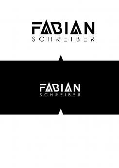 Logo  # 615112 für Logo für Singer/Songwriter gesucht Wettbewerb