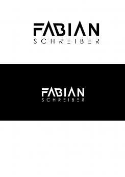 Logo  # 615113 für Logo für Singer/Songwriter gesucht Wettbewerb