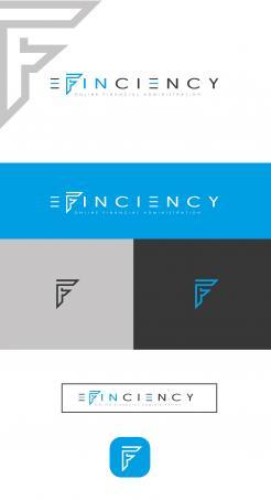 Logo # 616232 voor Ontwerp logo voor innovatief online accounting bedrijf wedstrijd