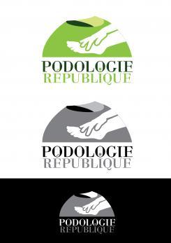 Designs De Maud
