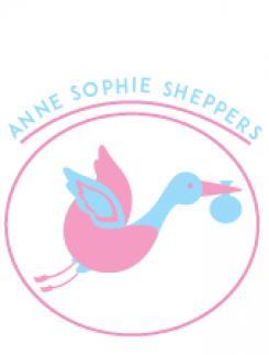Logo  n°917773
