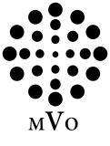Logo design # 699653 for Monogram logo design contest