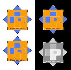 Logo  n°1154872