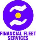 Logo # 770983 voor Ontwerpt u het nieuwe logo voor een Belgische leasingmaatschappij? wedstrijd
