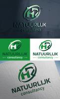 Logo # 1210470 voor Ik heb jou hulp nodig! Uniek en creatief design HR advies bureau wedstrijd